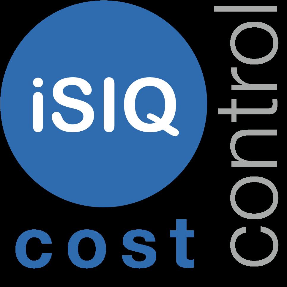 isiq cost 2020