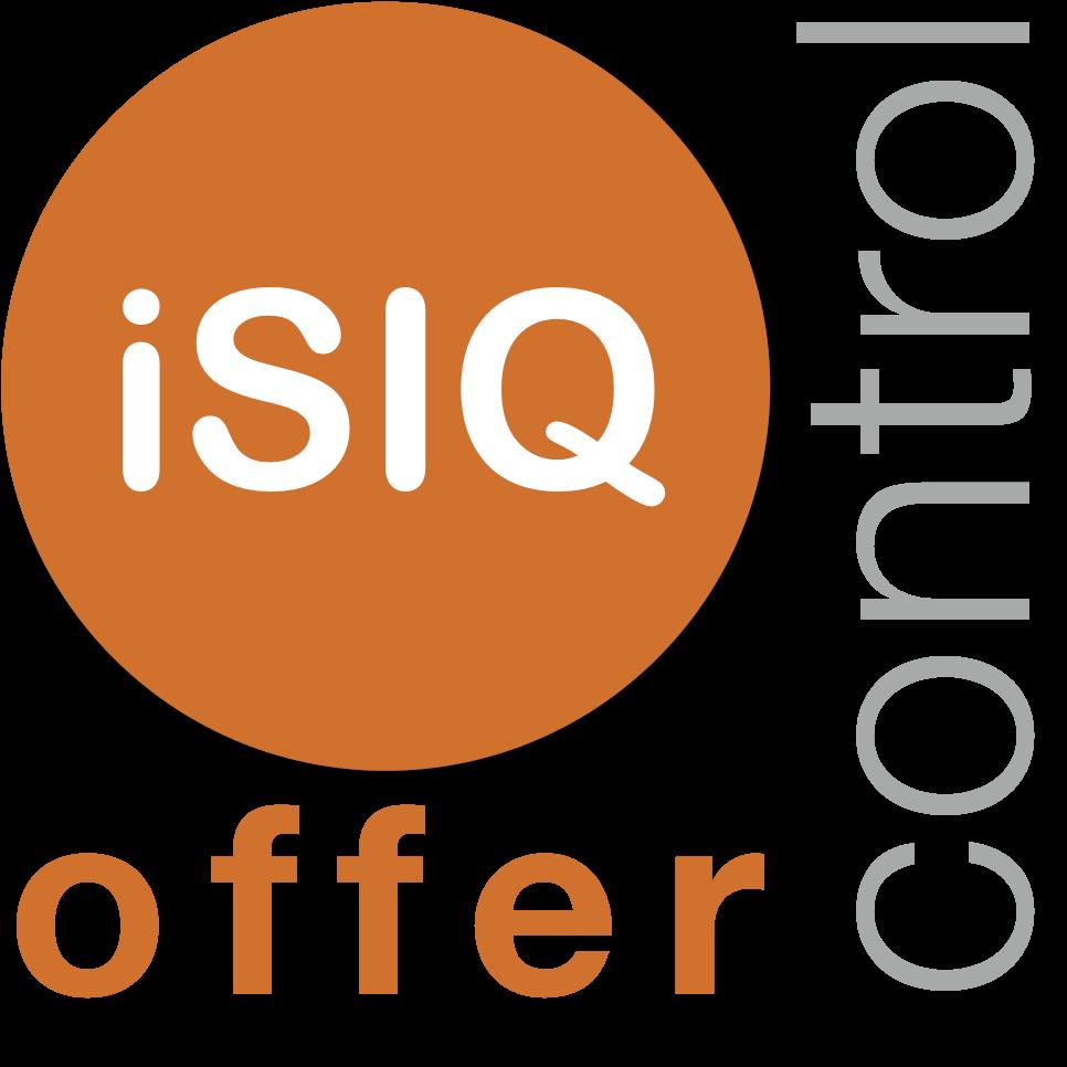 isiq offer 2020