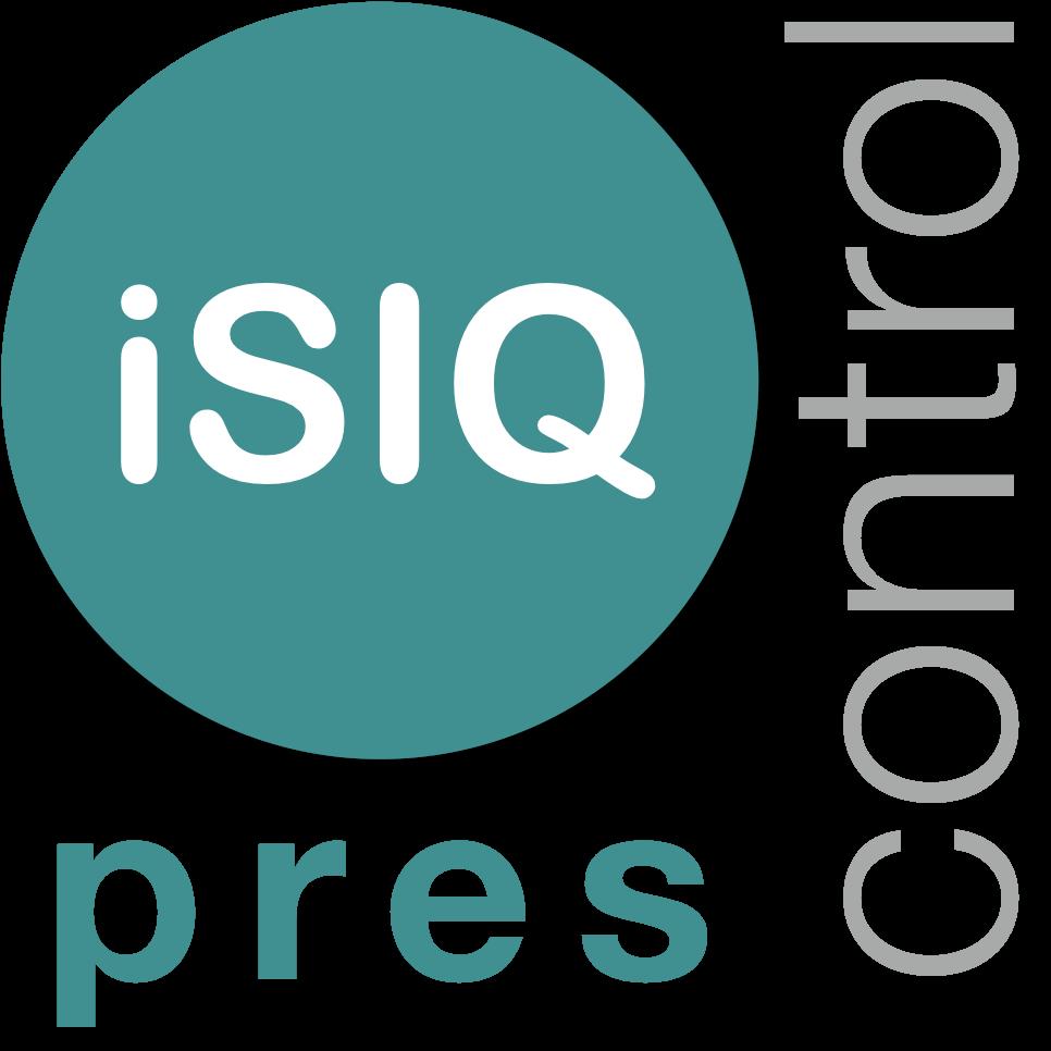 isiq presupuestos 2020