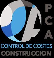 iSIQ -GESTIÓN, SEGUIMIENTO Y CONTROL DE COSTES PARA EMPRESAS CONSTRUCTORAS